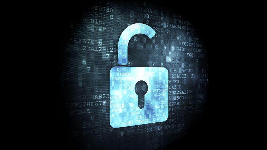 formation cybersecurité