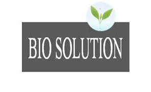 Bio Solution