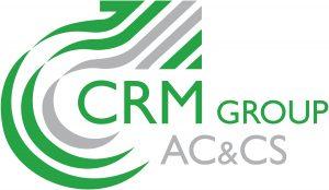 CRM Group AC&CS