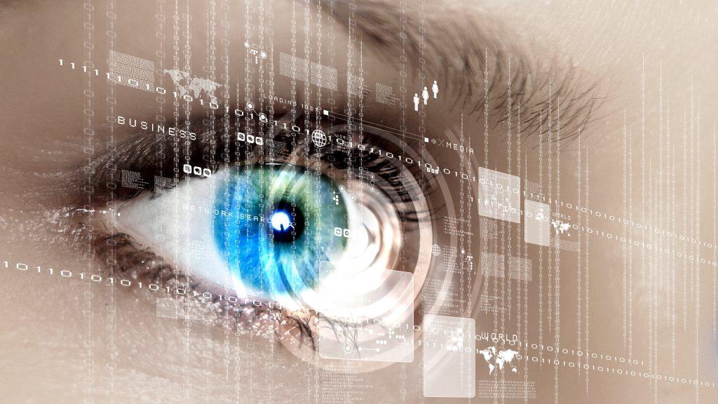 Projets de recherche en vision par ordinateur
