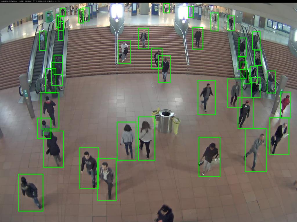 monitoring-videosurveillance