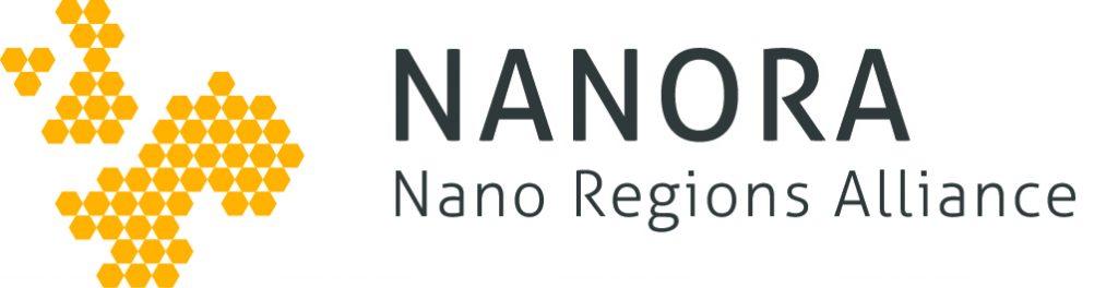 nanora
