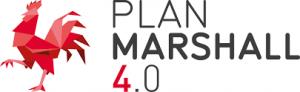 Plan Marshall 4.0