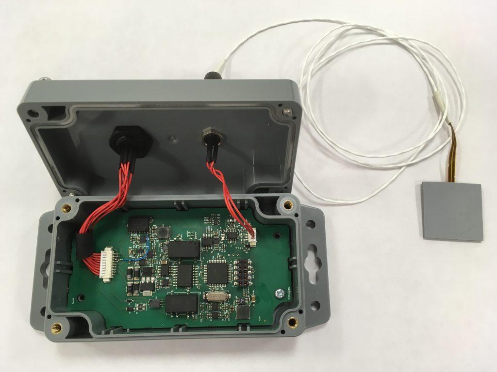 Sensor-ThermalPlug