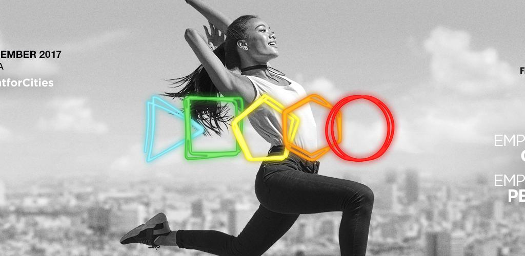 SmartCityWorldCongress-2017-Barcelona-logo