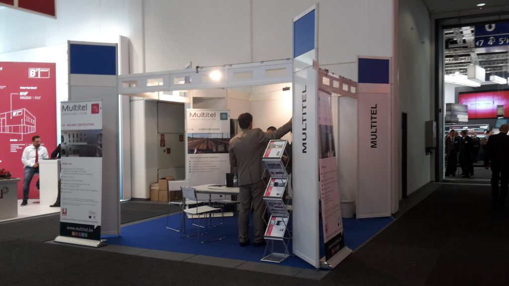 innotrans-2016-booth