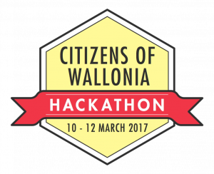 hackathon-citizens-wallonia-2017-logo