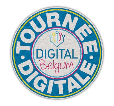 tournee_digitale