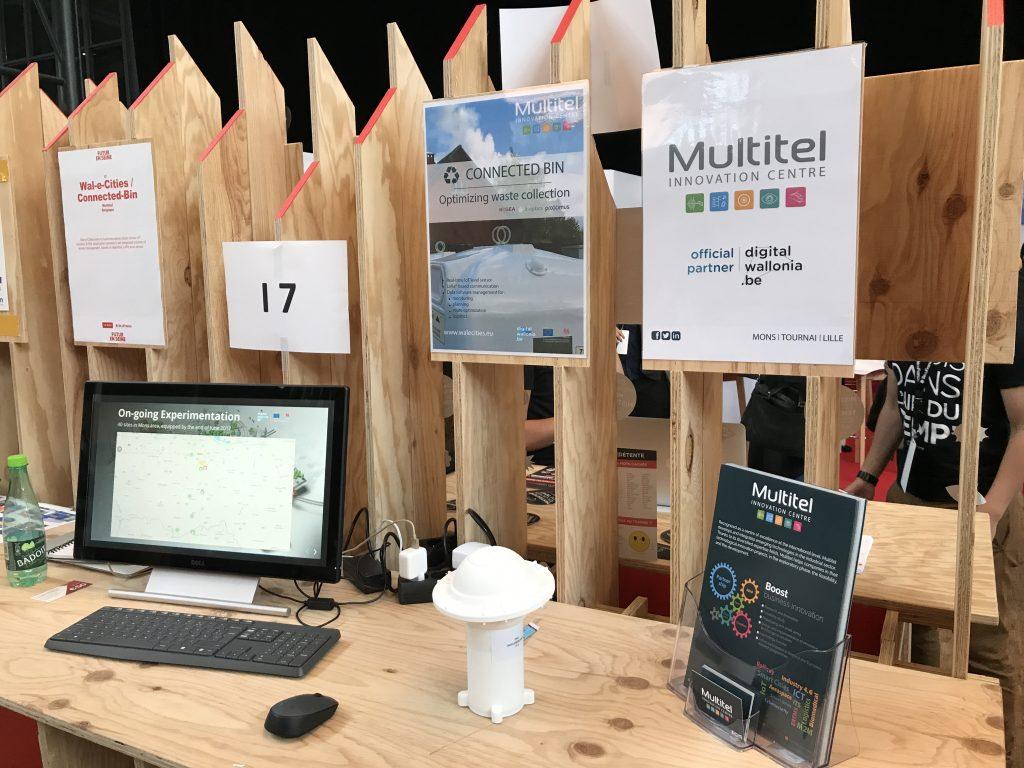 Futur-en-Seine-2017-booth