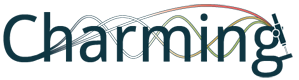 logo Charming