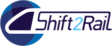 shift2rail